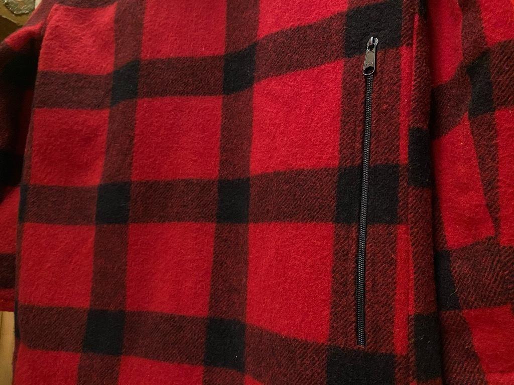 12月5日(土)マグネッツ大阪店Superior入荷日!! #5 Hunting編!! Carhartt,C.C.FILSON.CO,Duxbak,ORVIS!!_c0078587_19075613.jpg