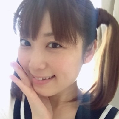 Twitterのサムネイル(๑╹ω╹๑ )_f0143188_21500600.jpg