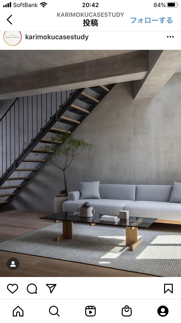バランスのいい家具_d0345090_21472411.jpg