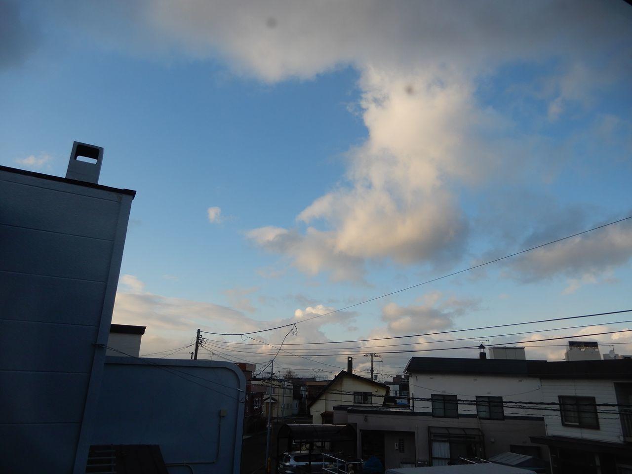 さらに朝が遅く_c0025115_21210360.jpg