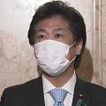重症化した高齢者はトリアージ – 田村憲久の「最悪の事態も想定」の意味_c0315619_13365821.png