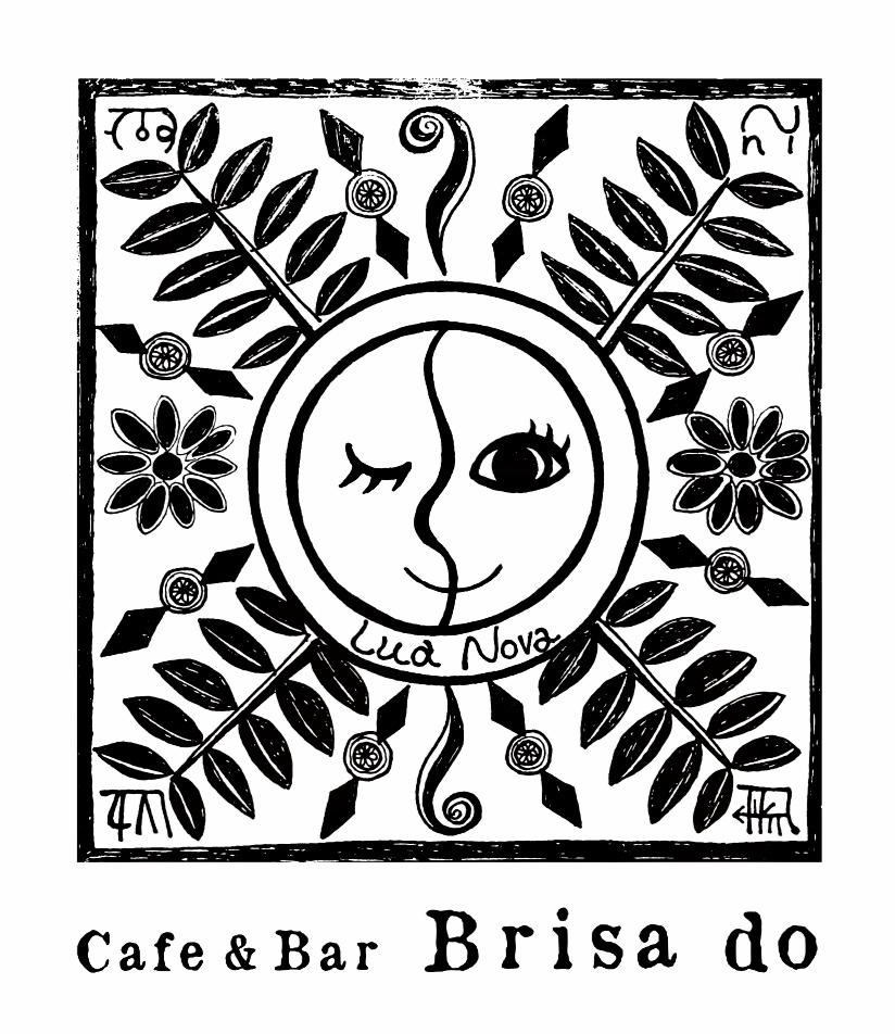 正式にcafeのロゴマークに決定しました!_d0168331_15520850.jpg