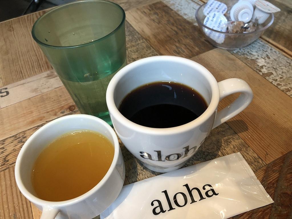 Aloha Table@大崎_c0395834_22002552.jpg
