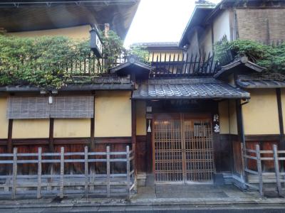 goto京都_d0021969_19423701.jpg