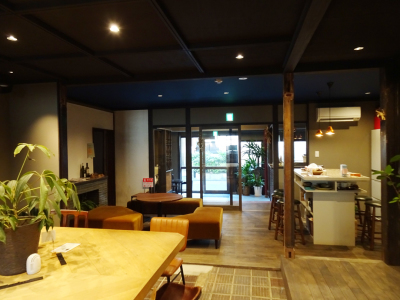 goto京都_d0021969_19423840.jpg