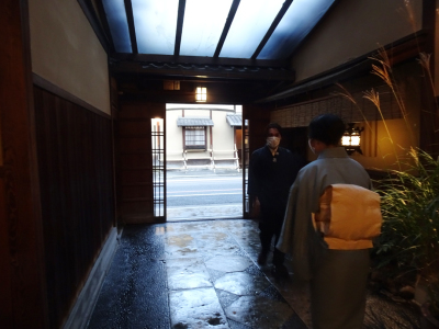 goto京都_d0021969_19423864.jpg