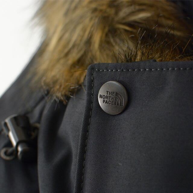 THE NORTH FACE [ザ ノースフェイス正規代理店] M Antarctica Parka [ND92032] アンタークティカパーカ(down jacket) MEN\'S _f0051306_15054280.jpg