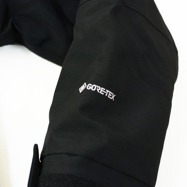 THE NORTH FACE [ザ ノースフェイス正規代理店] M Antarctica Parka [ND92032] アンタークティカパーカ(down jacket) MEN\'S _f0051306_15054290.jpg
