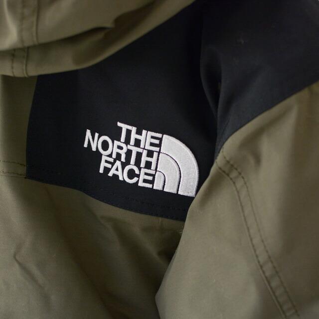 THE NORTH FACE [ザ ノースフェイス正規代理店] Mountain Down Jacket [ND91930] マウンテンダウンジャケット/MEN\'S _f0051306_15202151.jpg