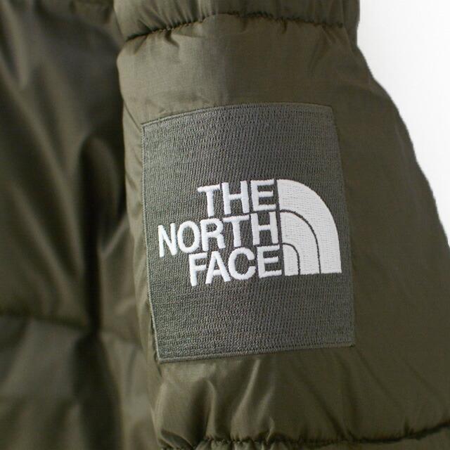 THE NORTH FACE [ザ ノースフェイス正規販売店] M CAMP Sierra Short [NY82032] キャンプシェラショート・ダウンジャケット・MEN\'S _f0051306_17000786.jpg