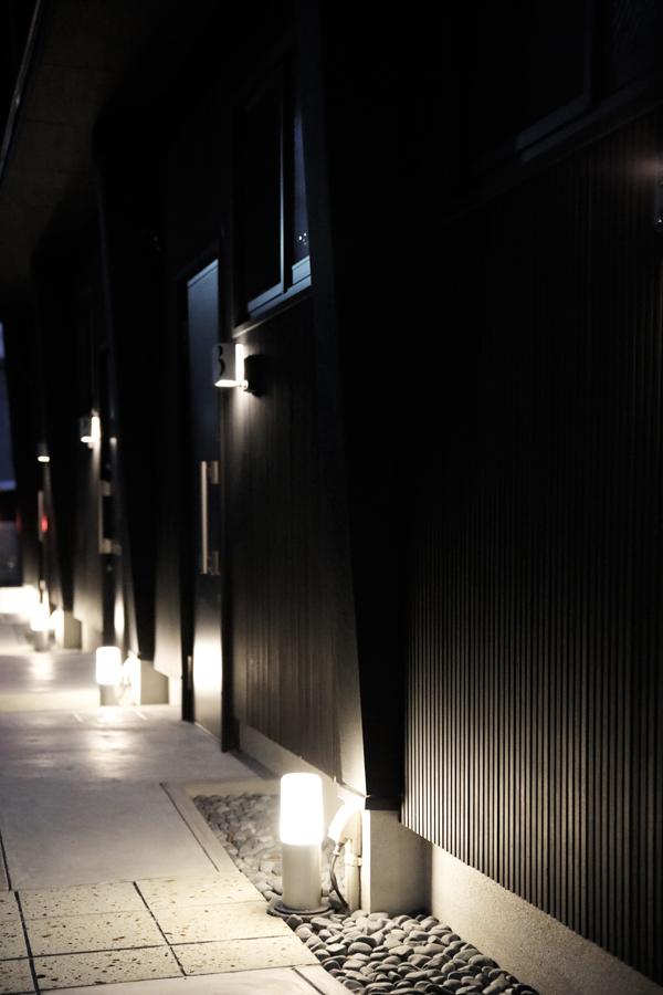 町屋スタイルのアパートメント『博多なでしこ町家』が完成しました。_e0029115_13033364.jpg
