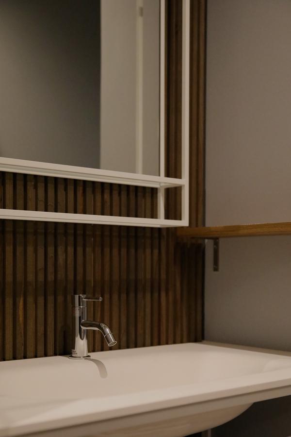 町屋スタイルのアパートメント『博多なでしこ町家』が完成しました。_e0029115_13050016.jpg
