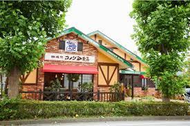 No.715 コメダ∽日本基督教団_a0095142_12000194.jpg