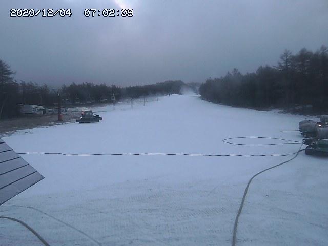 場 ライブ 湯 の スキー カメラ 丸