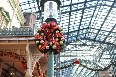ディズニークリスマス_e0372651_11105847.jpg
