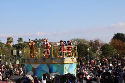 ディズニークリスマス_e0372651_11153525.jpg