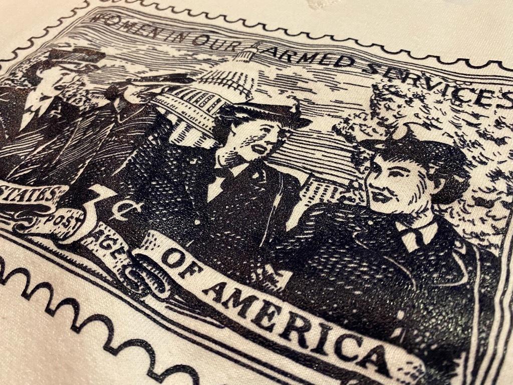 マグネッツ神戸店 Made in U.S.A. スウェットシャツ!_c0078587_14124303.jpg