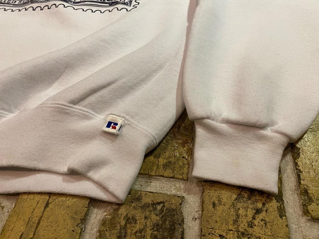 マグネッツ神戸店 Made in U.S.A. スウェットシャツ!_c0078587_14124423.jpg