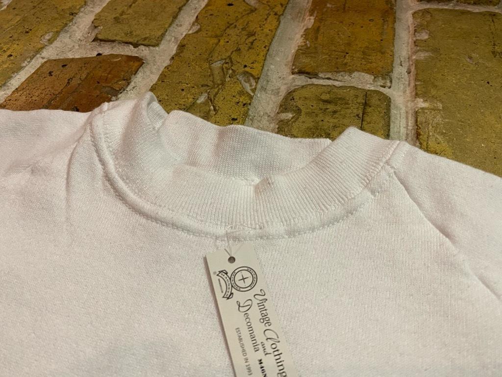 マグネッツ神戸店 Made in U.S.A. スウェットシャツ!_c0078587_14132979.jpg