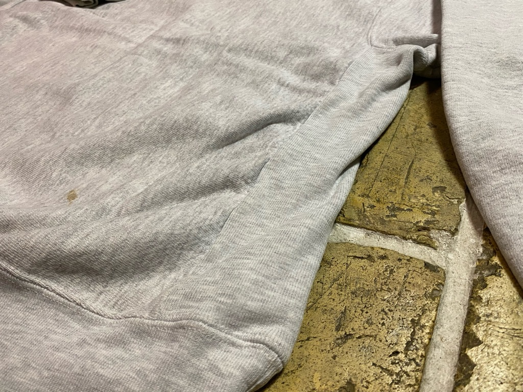 マグネッツ神戸店 Made in U.S.A. スウェットシャツ!_c0078587_14135041.jpg