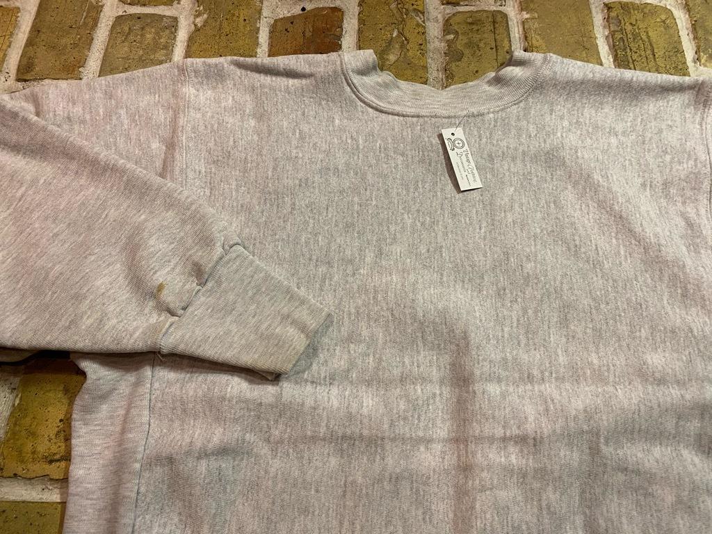 マグネッツ神戸店 Made in U.S.A. スウェットシャツ!_c0078587_14135091.jpg