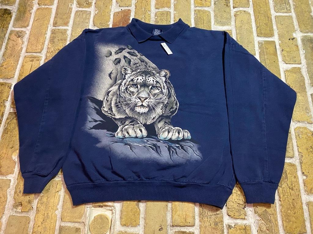 マグネッツ神戸店 Made in U.S.A. スウェットシャツ!_c0078587_14152826.jpg