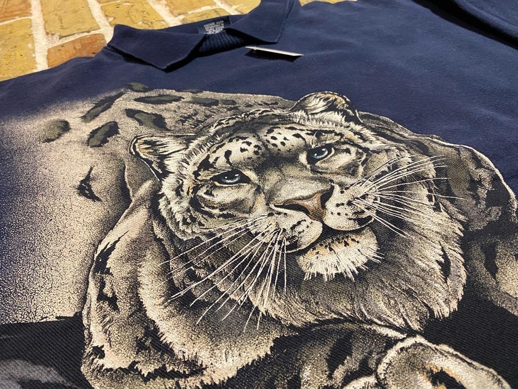 マグネッツ神戸店 Made in U.S.A. スウェットシャツ!_c0078587_14152962.jpg
