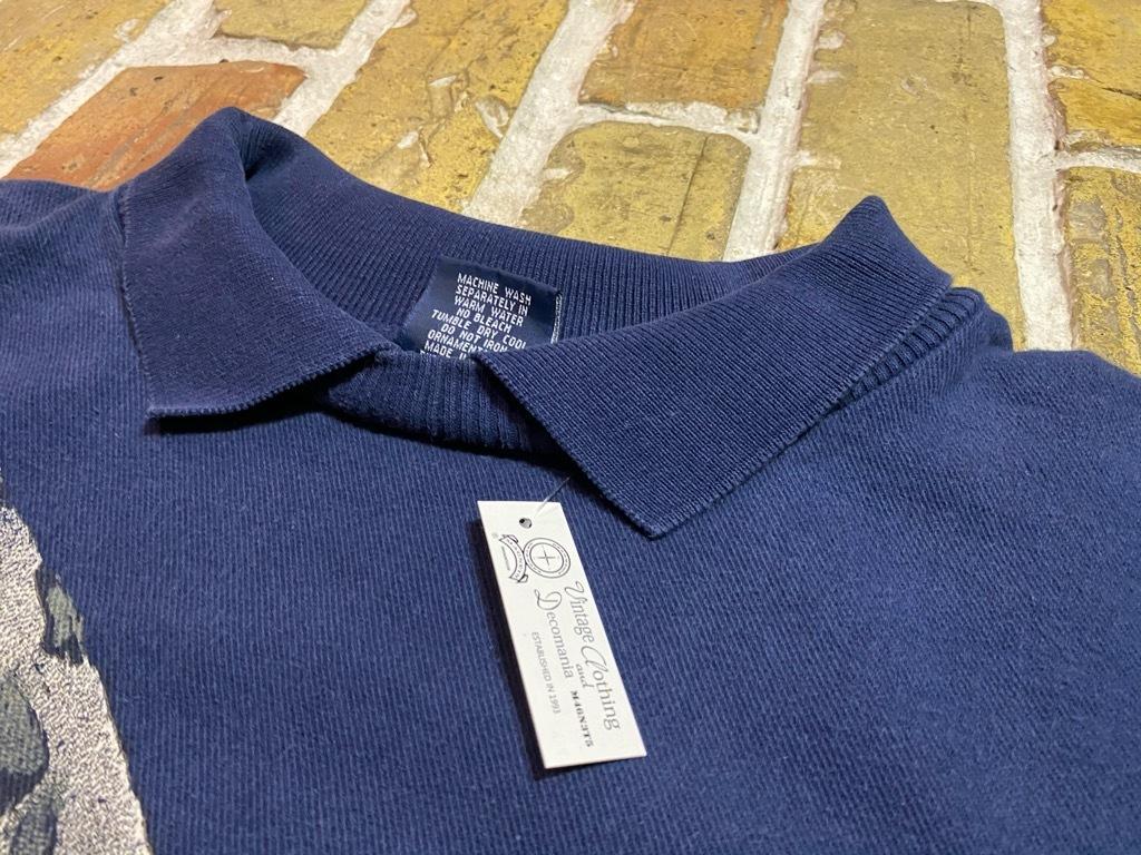 マグネッツ神戸店 Made in U.S.A. スウェットシャツ!_c0078587_14152996.jpg
