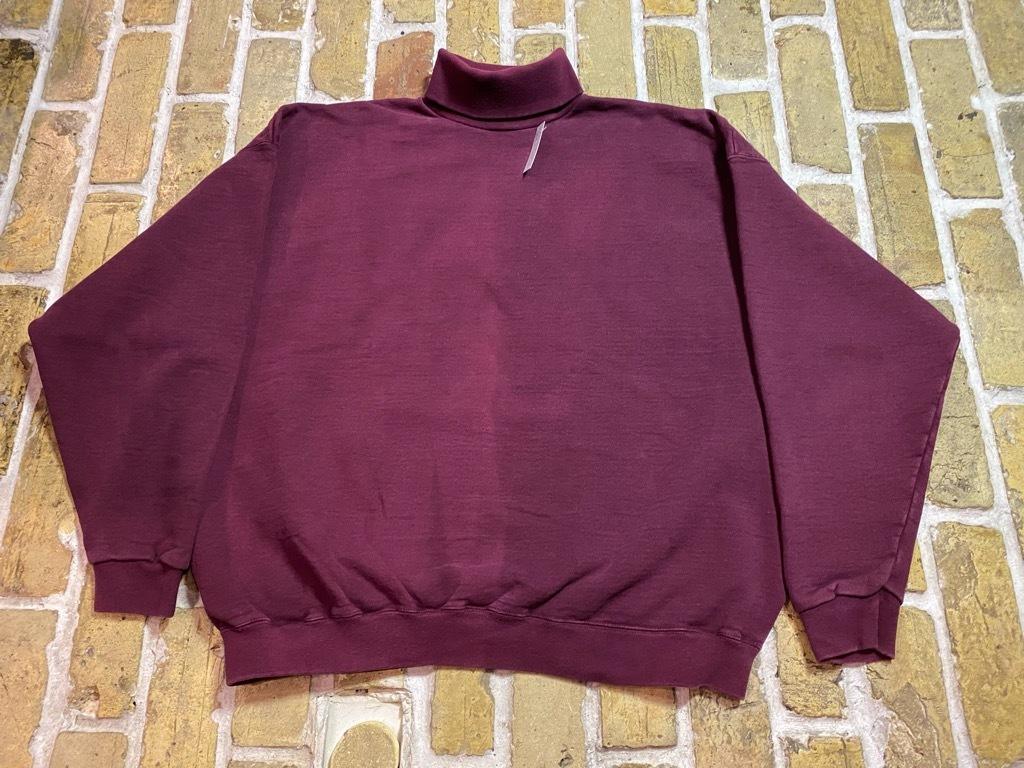 マグネッツ神戸店 Made in U.S.A. スウェットシャツ!_c0078587_14155148.jpg