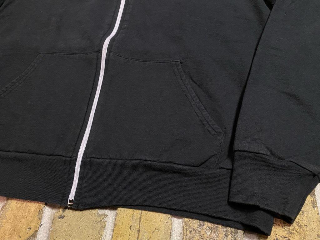 マグネッツ神戸店 Made in U.S.A. スウェットシャツ!_c0078587_14162355.jpg