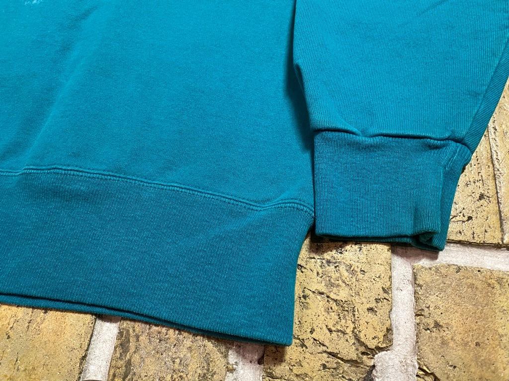 マグネッツ神戸店 Made in U.S.A. スウェットシャツ!_c0078587_14171786.jpg