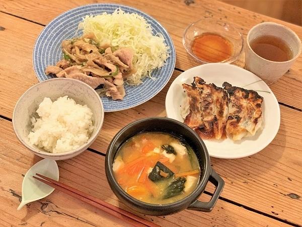 お弁当と おうちごはんと つぶやきと_d0249193_22460544.jpg