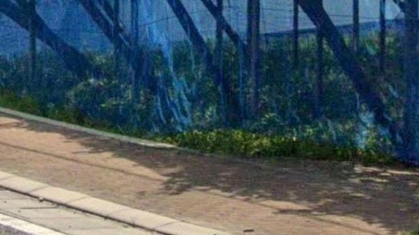 「神様になった日」舞台探訪003 第03話「天使が堕ちる日」山梨市_e0304702_08172783.jpg
