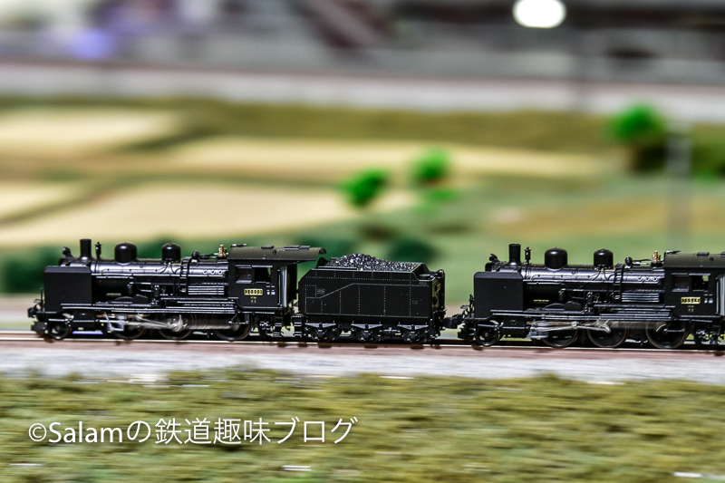 模型の流し撮り_f0229311_23005562.jpg