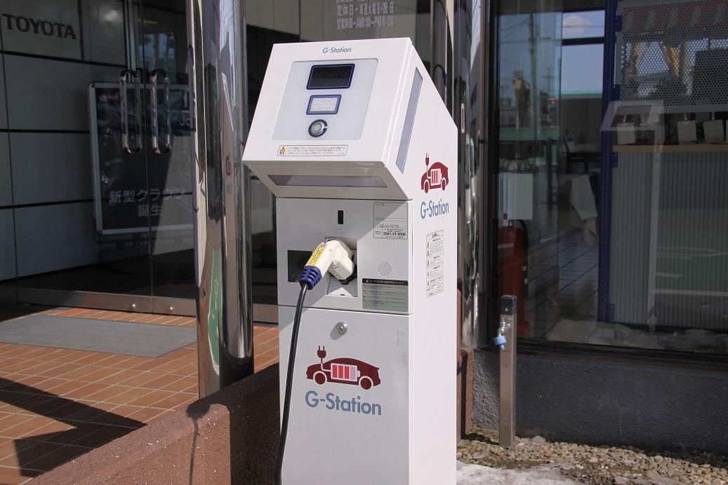 2030年代半ばでガソリン車が消えるのか 12月5日_f0113639_13260053.jpg