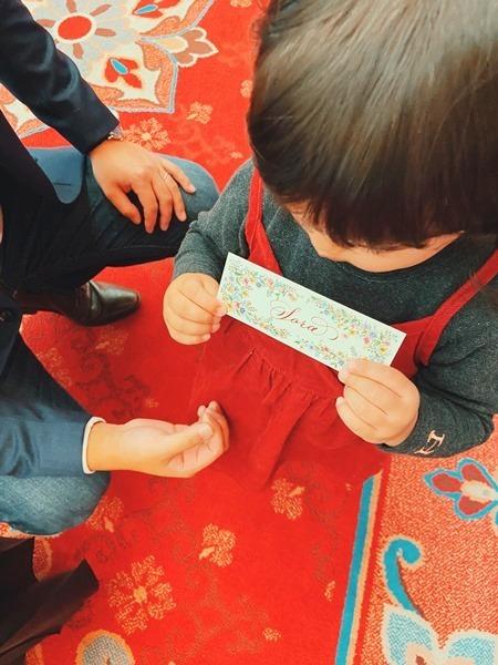 神戸カミネ『Excellent Fair』ライブ筆耕終了しました☆_b0165872_12520924.jpg