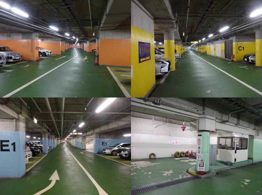 東京都板橋四ッ又駐車場の指定管理者の指定_f0059673_18281080.jpg