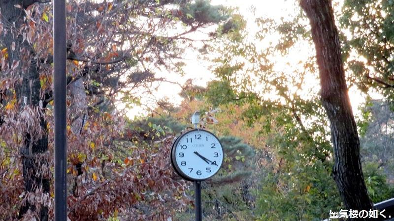 「神様になった日」舞台探訪001 第01話降臨の日 山梨市万力公園周辺ほか_e0304702_07064079.jpg