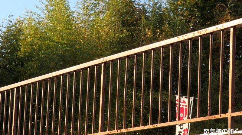 「神様になった日」舞台探訪006 第06話「祭の日」山梨市差出磯大嶽山神社_e0304702_17322188.jpg
