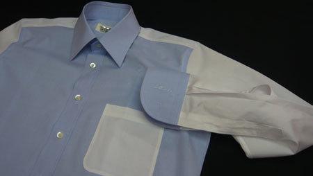 パッチワークシャツ_a0110103_20412224.jpg