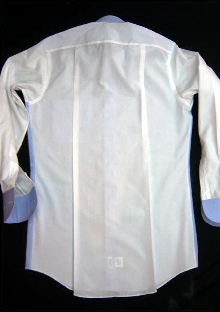 パッチワークシャツ_a0110103_20450411.jpg