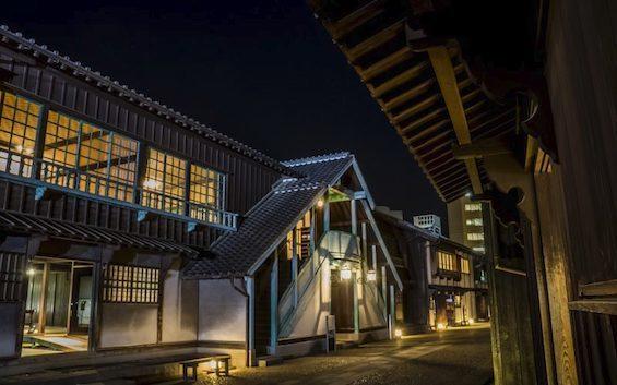 長崎出島での音楽事業「DEJIMA MUSIC HERITAGE」を発足しました!_b0239506_14211514.jpg