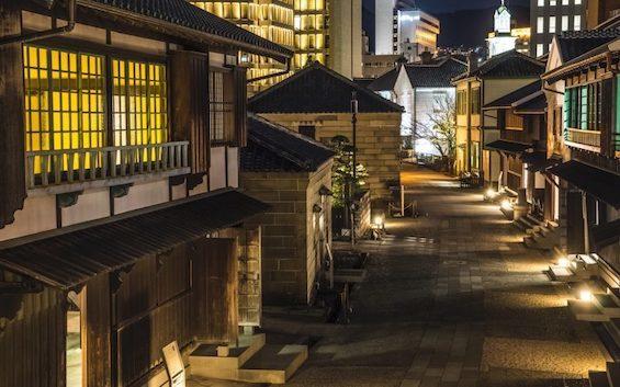 長崎出島での音楽事業「DEJIMA MUSIC HERITAGE」を発足しました!_b0239506_14211844.jpg
