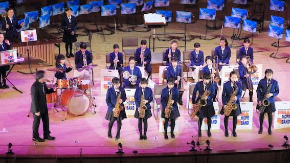 長崎出島での音楽事業「DEJIMA MUSIC HERITAGE」を発足しました!_b0239506_14235794.jpg