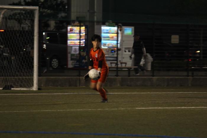 U-14練習試合_a0109314_22394393.jpg