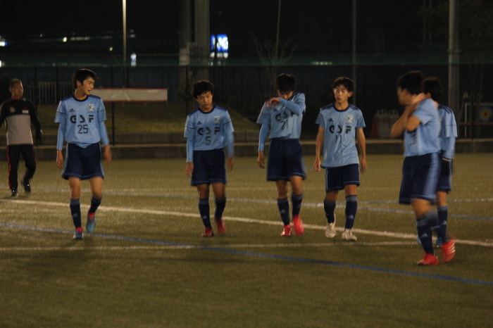 U-14練習試合_a0109314_22401773.jpg