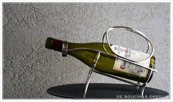 クリストフル製 アンティークのパニエ ボトルバスケット Christofle porte bouteille その5_d0184921_15454225.jpg