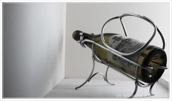 クリストフル製 アンティークのパニエ ボトルバスケット Christofle porte bouteille その5_d0184921_16195923.jpg