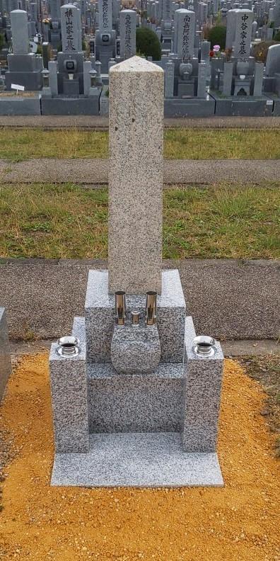 お墓の移転_e0255523_16204356.jpg