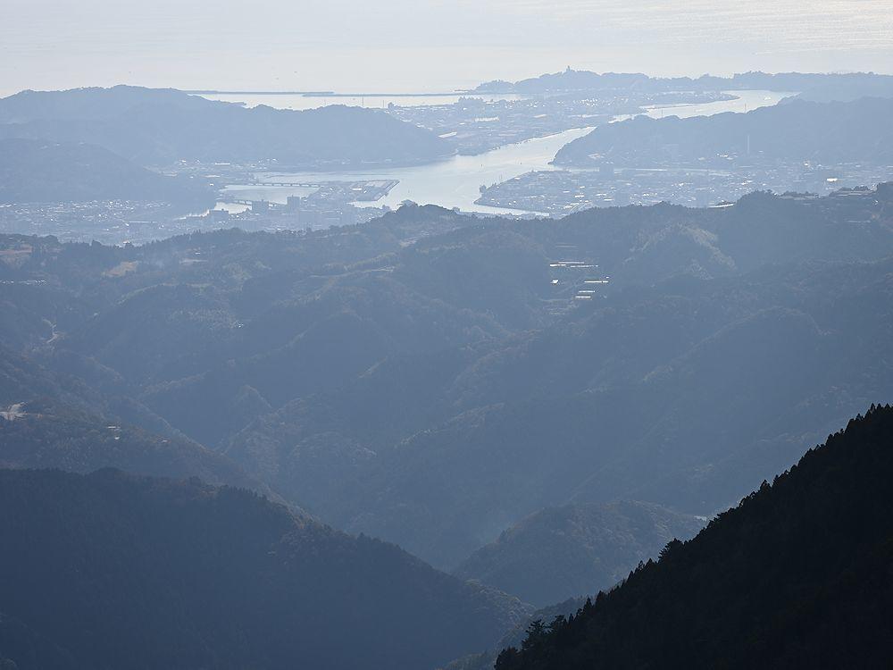 三辻山を歩く_b0370155_16351213.jpg